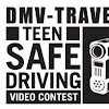 teensafedriving12