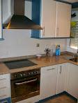 Alquiler de piso/apartamento en Huesca