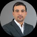 Arif Faheem