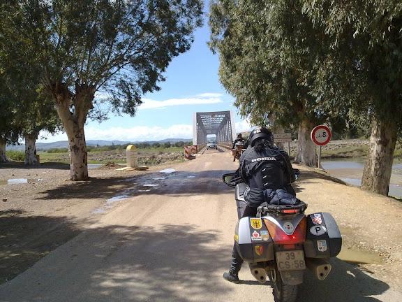 marrocos - ELISIO EM MISSAO M&D A MARROCOS!!! - Página 5 060420122616