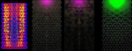 3.jpg (1000×388)