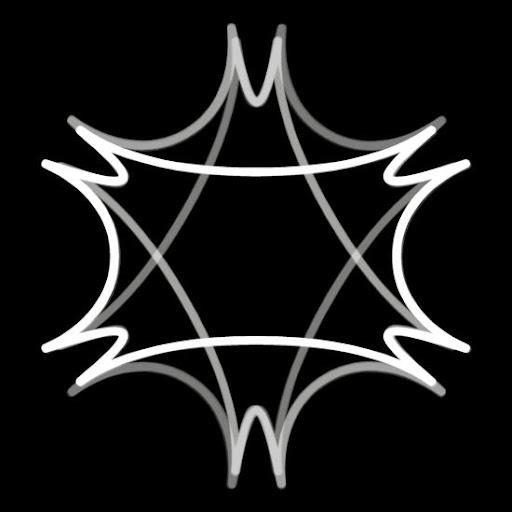 Vix_Mask163 (2).jpg