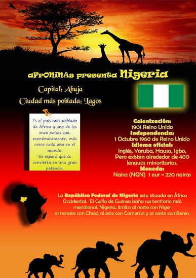 Africa, Nigeria. Lagos, Abuja, Yoruba, Igbo, Yankari, Nollywood