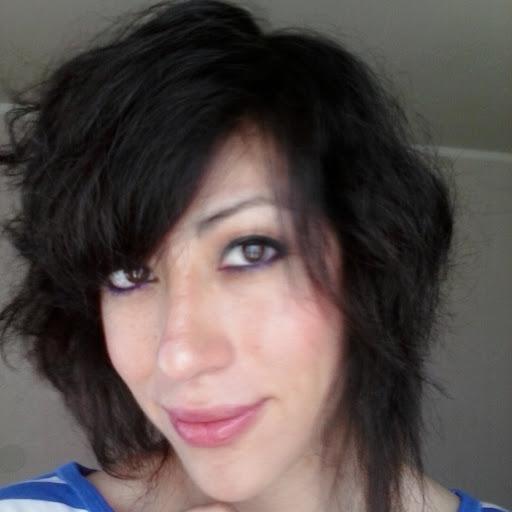 Cecilia Estrada