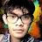 A Random Commentator avatar image