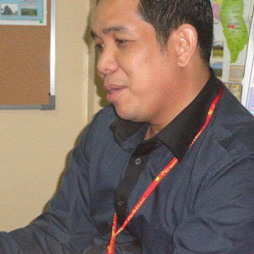John Jacinto Photo 17