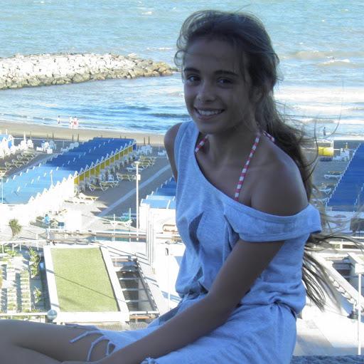 Rocio Mena Photo 26
