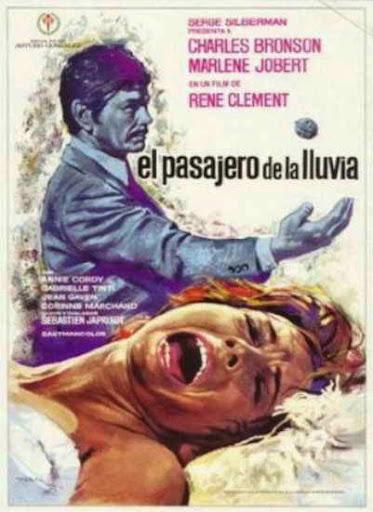 https://lh6.googleusercontent.com/-PaF2lY52ZGs/VGpm5IEm5QI/AAAAAAAABl0/CC7y7jKIvDM/El.Pasajero.de.la.Lluvia.1970.jpg