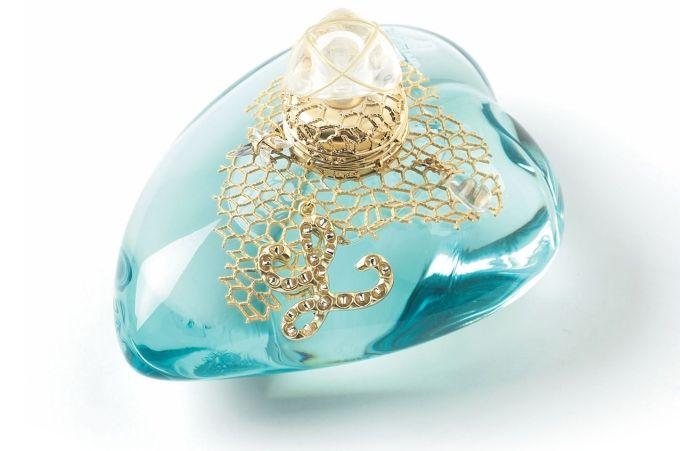 Viciadas em Perfume!   viciadas perfume lista melhores l de lolita lempicka   perfumes    viciadas em perfume Versace perfumes importados perfumes doces Perfumes O Boticário Natura Marina de Bourbon Lolita Lempicka Givenchy Dolce & Gabbana Armani