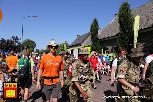 Vierdaagse Nijmegen De dag van Cuijk 19-07-2013 (56).JPG