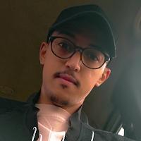 Profile photo of ahmed adbox