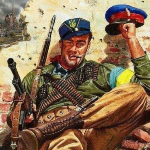 Россия категорически против поставок в Украину любого вида оружия, - зампред комитета Совфеда РФ по обороне - Цензор.НЕТ 7345