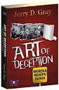 Art Of Deception: Mereka Menipu Dunia | RBI
