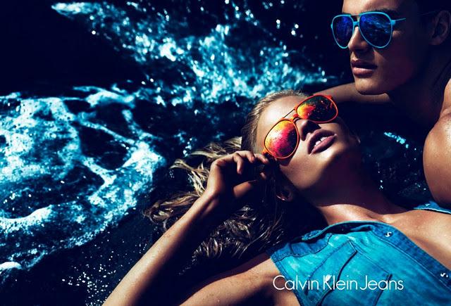 Calvin-Klein-eyewear-spring-summer-2012-campaign