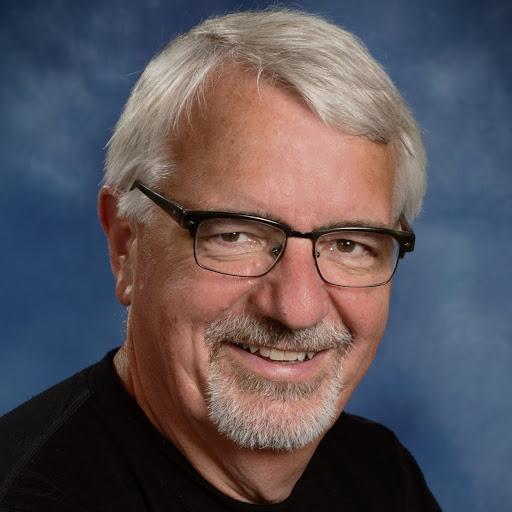 Kenneth Willett