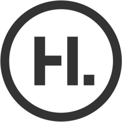 HoareLeaOnline