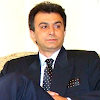 Mehdi G