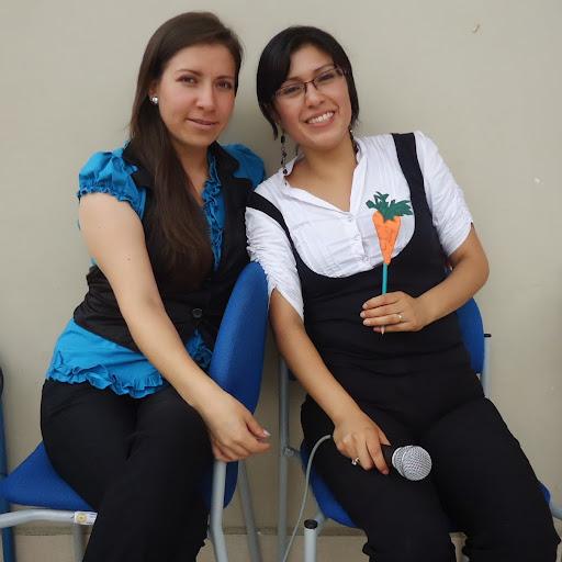 Miriam Fernandez Photo 33