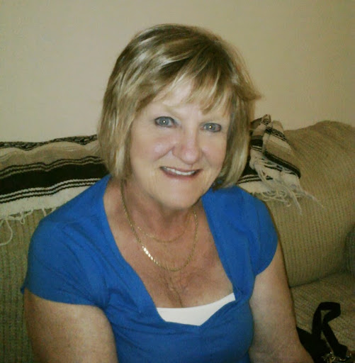 Mentions about a name: Leona Gagnier