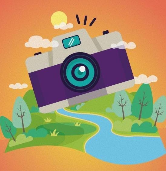Природнадзор Югры объявляет приём заявок на фотоконкурсы