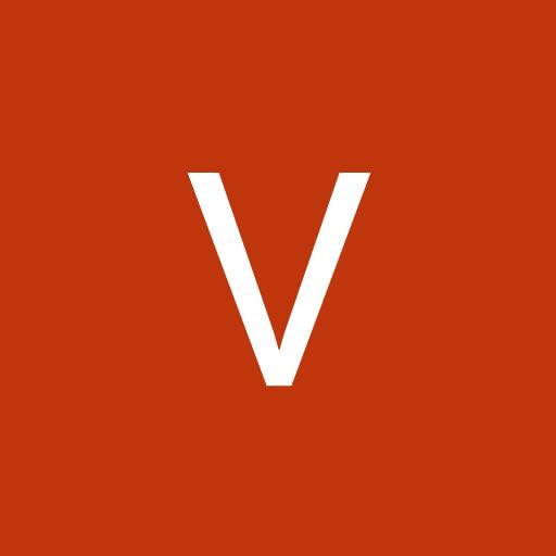 victorvv