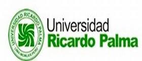 Resultado examen General admision 2012 - I 02 Maro 2012