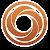 simplehost.co.nz GPlus Icon