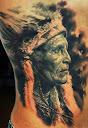 Native-American-tattoo-design-idea1