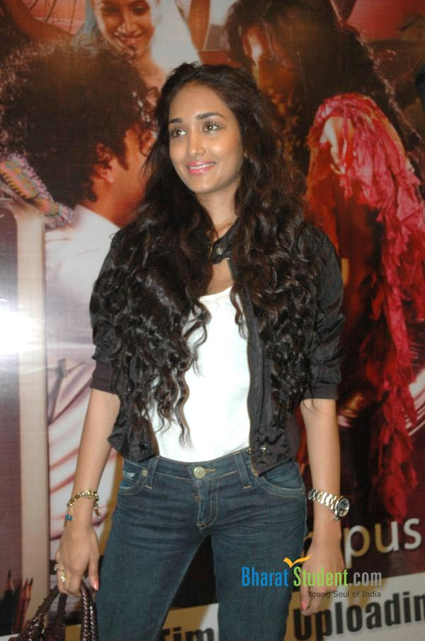 Jiah Khan part 2:picasa