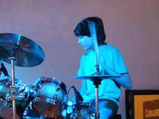 Jornadas LP 2014-03-08