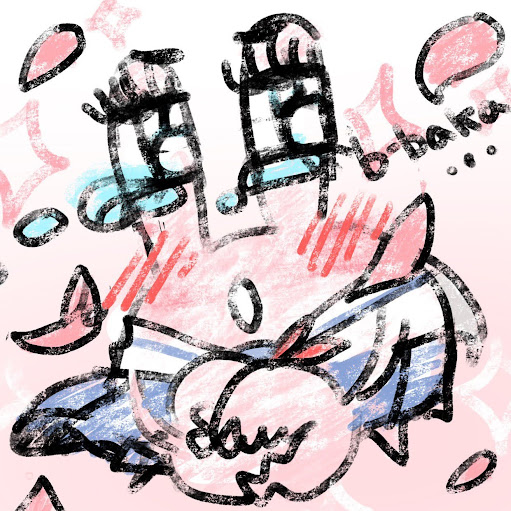 littlebobler