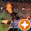 Bill Paglia-Scheff