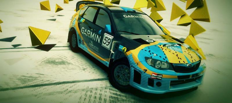 รายการรถกลุ่ม Rally ใน DiRT 3 Dirt3-011