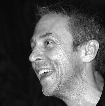 Tim Burnell
