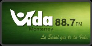 emisora cristiana mci radio: