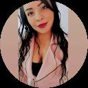 Karen Espinosa