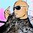 Alejandro Guerrero avatar image