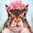 Miriam Leslie avatar image