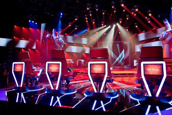The Voice of The Philippines – Episode 9 Results – 07/13/2013