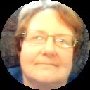Nancy Lytle
