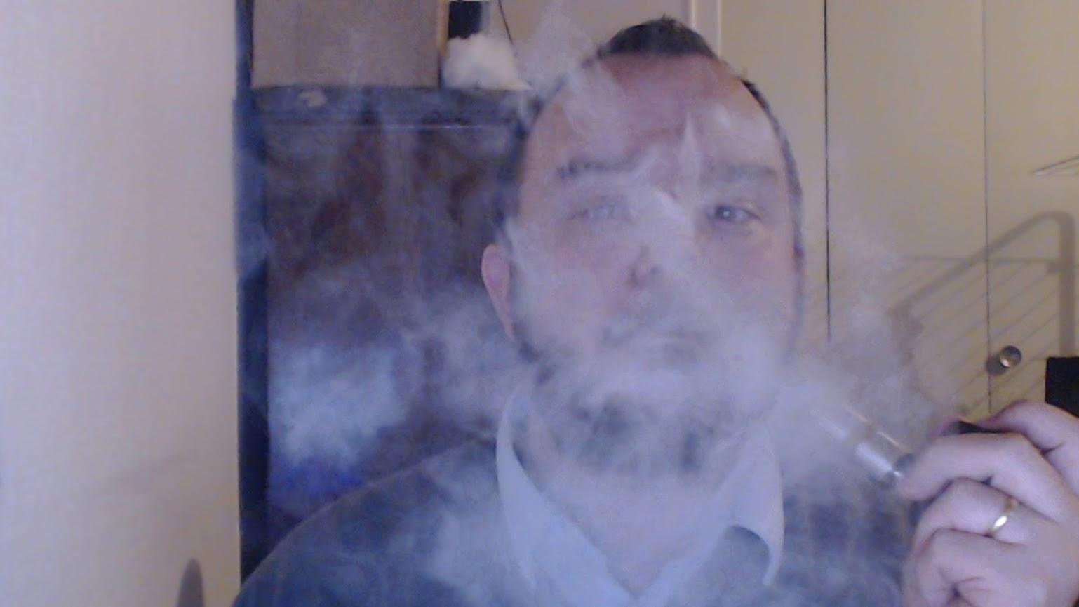 Du mesh pour les KF et les fogger : oui ça fonctionne - Page 6 Picture%2B3