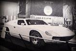 [FEATURED] 1974 Gresko GT