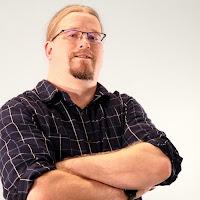 Steven Pound's avatar