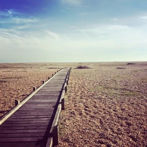 rye-dungeness-beach