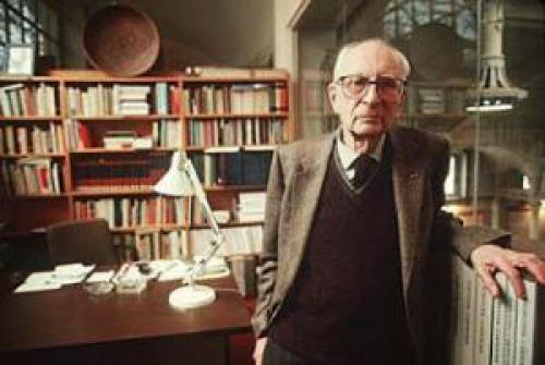 Goodbye Dear Levi Strauss You Were A Scholar Scholar