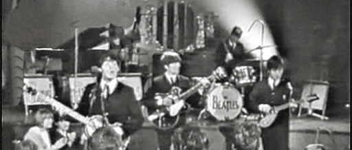 https://lh6.googleusercontent.com/-PdzqLMVGq7c/VNlOKcIfVVI/AAAAAAAACSQ/KT0s36wVAh4/BeatlesdropIn.jpg