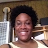 Sadie Woolridge avatar image
