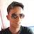 TUHIN SUBHRA Das avatar image