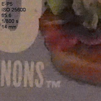 Prise en main du Panasonic Lumix GX7 - Page 3 P9100008