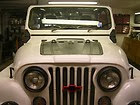 1983 Jeep CJ8 Scrambler Rock crawler, mud bogger, 4x4, off road